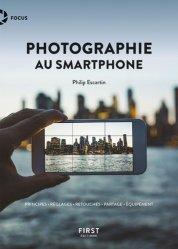 Photographie au smartphone