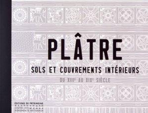 Plâtre-du patrimoine-9782757705278