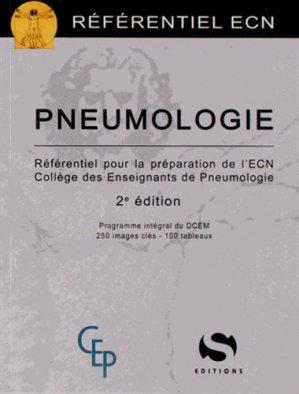 Pneumologie-s editions-9782356401038