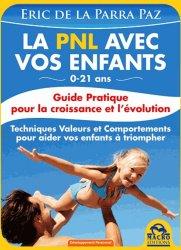 PNL avec vos Enfants