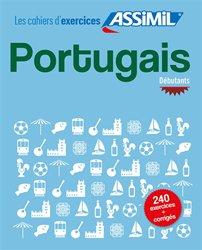 Portugais : débutants
