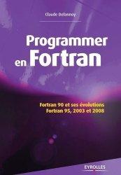 Programmer en Fortran-eyrolles-9782212140200