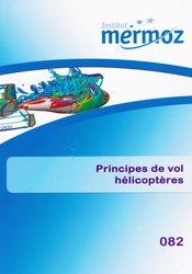 Principes de vol hélicoptères