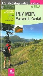 Puy Mary, volcan du Cantal