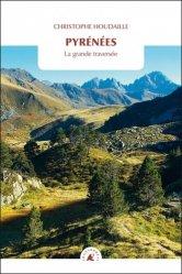 Pyrénées - La grande traversée
