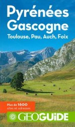 Pyrénées Gascogne