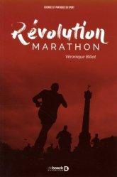 Révolution marathon