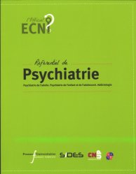 [livre]:Référentiel de psychiatrie ecn pdf gratuit  - Page 13 9782869063778-referentiel-psychiatrie