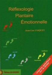 Réflexologie Plantaire Emotionnelle