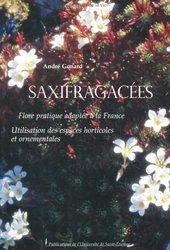 Plantes Invasives En France Serge Muller 9782856535707 border=