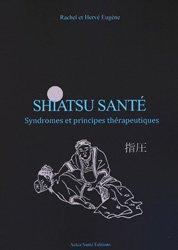 Shiatsu santé