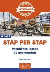 Stap per Stap A1-A2