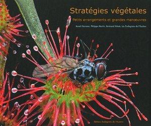 Stratégies végétales