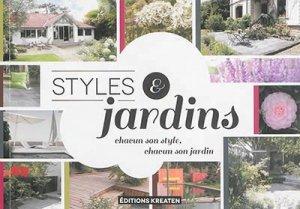 Styles & jardins-horticulture et paysage-2301091029030