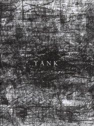 Tank architecture