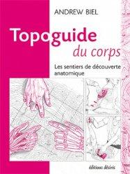 Topoguide du corps