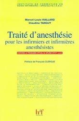dissertation proposal nationalisme france