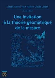 Une invitation à la théorie géométrique de la mesure