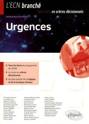 Urgences-ellipses-9782340021099