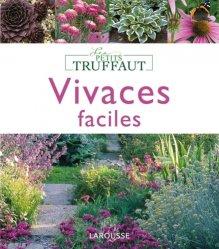 Vivaces faciles collectif 9782035856876 larousse les for Soldes plantes vivaces