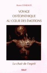 Voyage ostéopathique au coeur des émotions