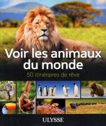 Voir les animaux du monde