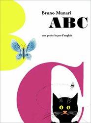ABC PETITE LECON ANGLAIS