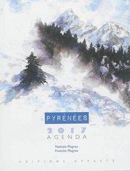 Agenda Pyrénées 2017