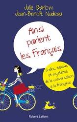 AINSI PARLENT FRANCAIS