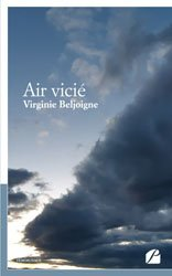 Air vicié