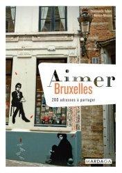 Aimer Bruxelles