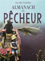 Almanach du pêcheur 2015