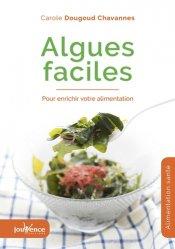 Algues faciles