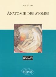 Anatomie des atomes
