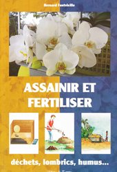 Assainir et fertiliser