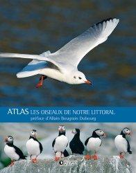 Atlas Les oiseaux de notre littoral