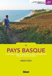 Au Pays basque
