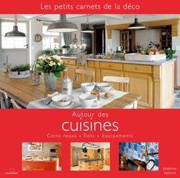 Autour des cuisines