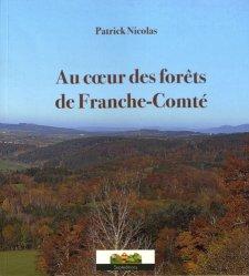 Au coeur des forets de Franche-Comté