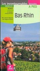 Bas-Rhin