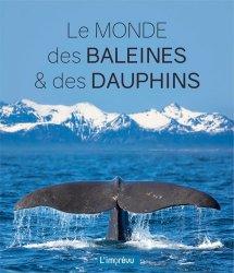 Baleines et Dauphins