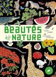 Beautés de la nature