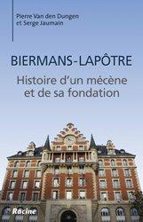 Biermans-Lapôtre