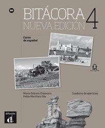 Bitacora 4 - Cuaderno de ejercicios