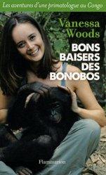 Bons baisers des bonobos
