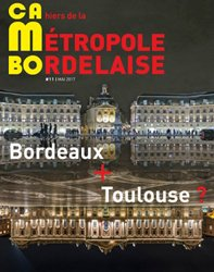Bordeaux + Toulouse ?