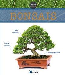 Bonsaïs