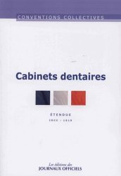 Cabinets dentaires