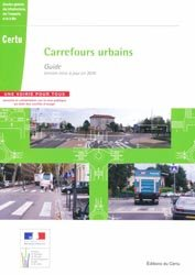 Carrefours urbains
