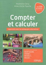 Calculer, compter, mesurer